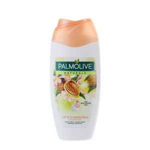 Palmolive Gel de dus 250 ml Almond