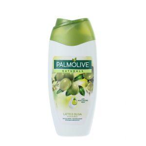 Palmolive Gel de dus 250 ml Olive
