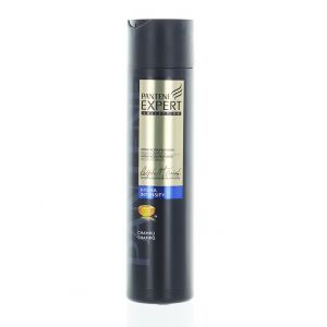 Pantene Expert Sampon 250 ml Hydra Intensify