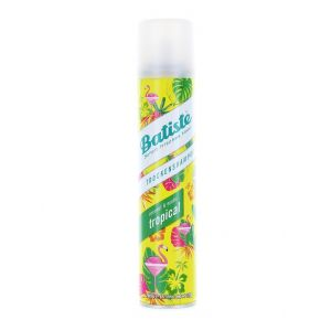 Batiste Sampon Uscat 200 ml Tropical