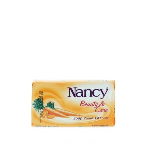 Nancy Sapun 140g Vitamina E