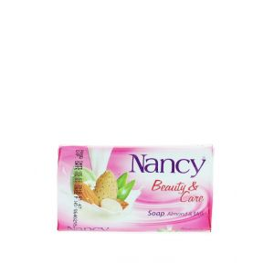 Nancy Sapun 140g Almond