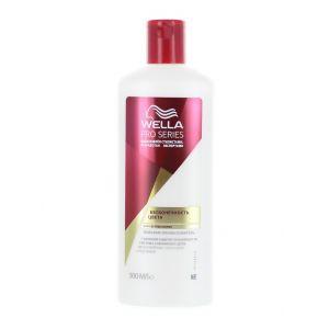 Wella Pro Series Balsam de par 500 ml Color Finity Light (cod. 770)