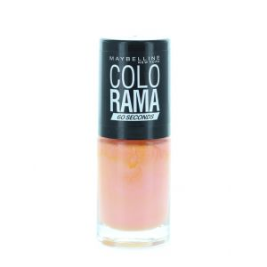 Maybelline Lac de unghii 7 ml Colorama nr.310