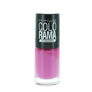 Maybelline Lac de unghii 7 ml Colorama nr.317