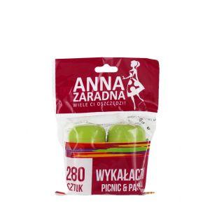 Anna Scobitori Cutie 2 buc