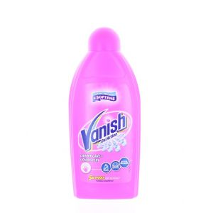 Vanish Sampon covoare 450 ml