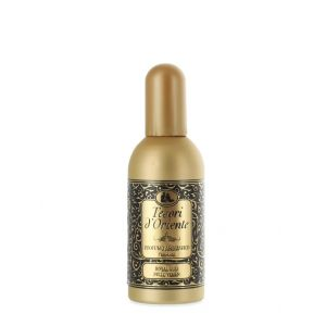 Tesori d'Oriente Parfum 100 ml Royal Oud