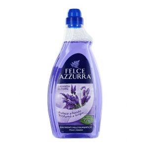 Felce Azzurra Detergent Pardoseli 1L Lavanda