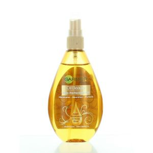 Garnier Ulei de corp 150 ml Ultimate Beauty