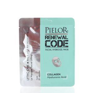 Pielor Masca de fata 25 ml Renewal Code Lifting Care