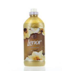 Lenor Balsam de rufe 1.14 L Parfumelle Gold Orchid
