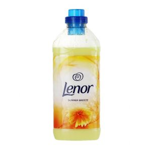 Lenor Balsam de rufe 1.36 L 45 spalari Summer Breeze