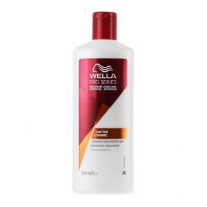 Wella Pro Series Balsam de par 500 ml Pure Radiance (cod914)
