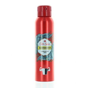 Old Spice Spray deodorant 150 ml Hawkridge