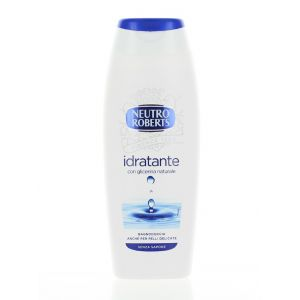 Neutro Roberts Gel de dus 500 ml Idratante