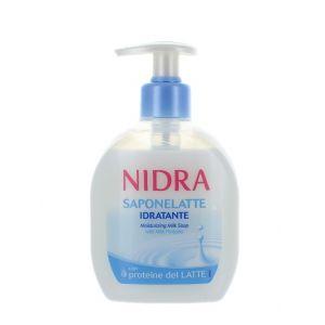 Nidra Sapun lichid 300 ml Idratante