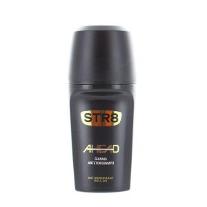 STR8 Roll-on 50 ml Ahead