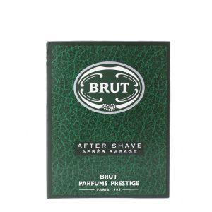 Brut After Shave in cutie 100 ml Eau de Brut
