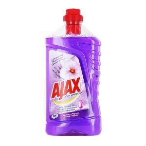 Ajax Detergent Pardoseli 1L Lavender&Magnolia