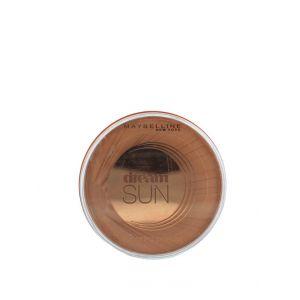 Maybelline Pudra Bronzanta 15g Dream Sun Nr:02 Golden