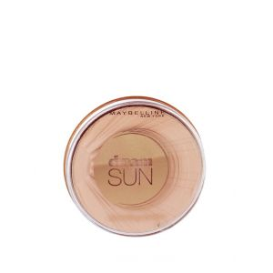 Maybelline Pudra Bronzanta 15g Dream Sun Nr:01 Light Bronze