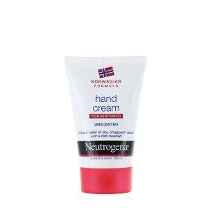 Neutrogena Crema de maini 50 ml (Rosu)