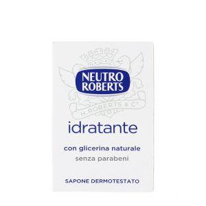 Neutro Roberts Sapun 100 g Idratante