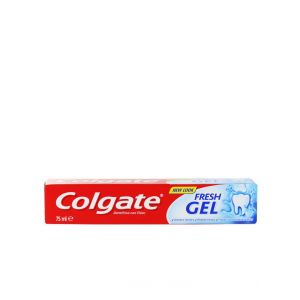 Colgate Pasta de dinti 75 ml Fresh Gel