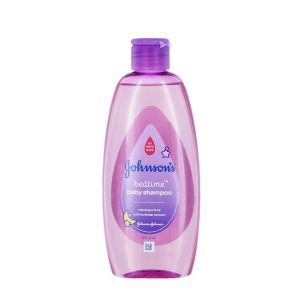 Johnson's baby Sampon 200 ml Lavander Bedtime