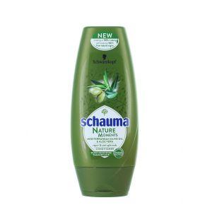 Schauma Balsam de par 200 ml Mediterranean Olive Oil (exp 08.2020)