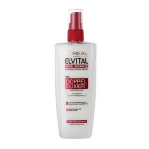 Elvital(Elseve) Spray bifazic pentru par deteriorat 200 ml Total Repair5