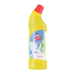 Anna Detartrant 850 ml Limescale