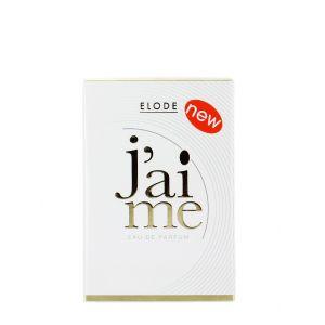 Elode Parfum femei 100 ml J'aime