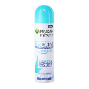 Garnier Spray deodorant 150 ml Pure Active