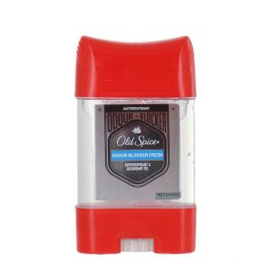 Old Spice Gel Stick Deodorant 70 ml Odour Blocker Fresh