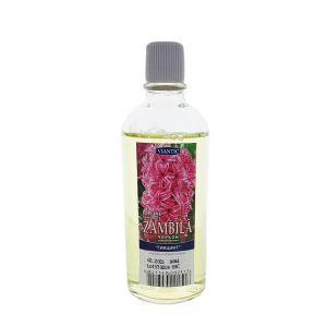 Viantic Lotiune parfumata 90 ml Zambila