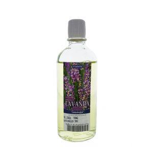 Viantic Lotiune parfumata 90 ml Lavanda