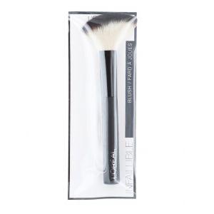 L'oreal Pensula pentru machiaj 1 buc Blush Brush