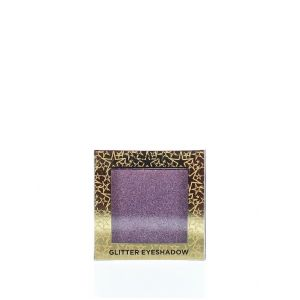 L'oreal Fard pleoape Glitter 02 Purple Lights