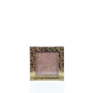 L'oreal Fard pleoape Glitter 1 Stardust In Paris