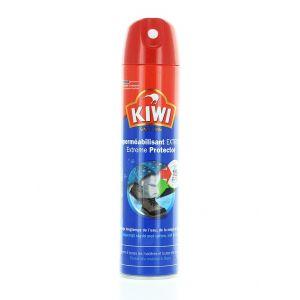 Kiwi Spray cu actiune impermeabila 400 ml Extreme Protector