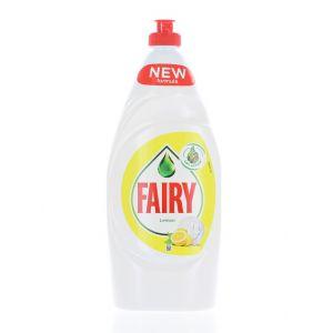 Fairy Detergent pentru vase 800 ml Lemon