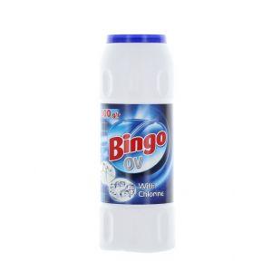 Bingo Praf de curatat 500 g OV
