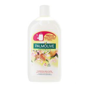 Palmolive Sapun lichid rezerva 750 ml Almond Milk