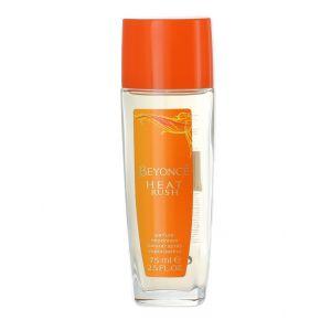 Beyonce Spray natural 75 ml Heat Rush