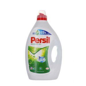 Persil Detergent lichid 2.3 l 46 spalari Universal Gel