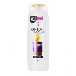 Pantene Sampon 500 ml Volumen Pur