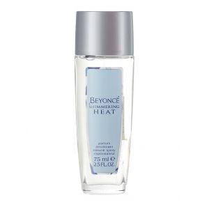 Beyonce Spray natural 75 ml Shimmering Heat