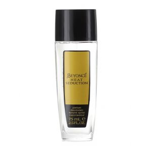 Beyonce Spray natural 75 ml Heat Seduction